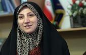 25 درصد از مردم تهران در 4 هزار هکتار بافت فرسوده پایتخت