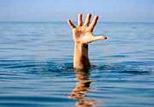 پدر بی رحم دختر ۷ ماهه خود را داخل استخر غرق کرد