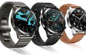 قابلیت SpO2 روی Huawei Watch GT2؛ ساعت هوشمند هوآوی میزان اکسیژن خون را اندازه میگیرد