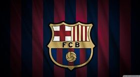 شکست عجیب بارسلونا در سوپرجام کاتالونیا