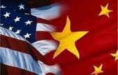 گفتگوهای نظامی چین و آمریکا لغو شد
