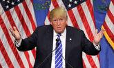 سکوت ترامپ در قبال حملات تروریستی علیه مسلمانان