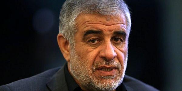 برگزاری نشست شورای مرکزی فراکسیون مردمی انقلاب اسلامی