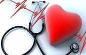 چه زمانی باید درمان دارویی فشار خون را آغاز کرد؟