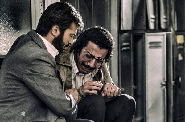 ابراهیم حاتمیکیا رکوددار آثار برتر سینما