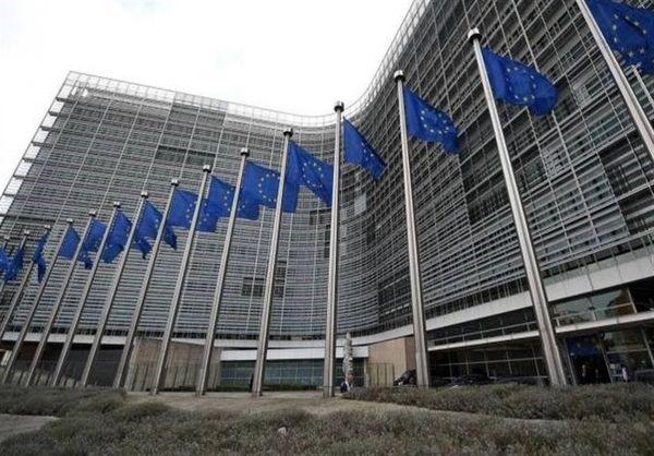 اتحادیه اروپا مقابله با تحریمهای آمریکا علیه ایران را از فردا آغاز میکند