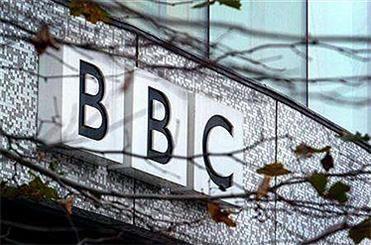 آغاز خط تخریب قالیباف از بی بی سی