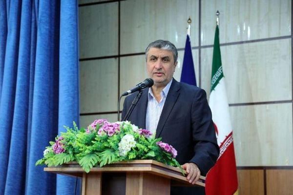 وزیر پیشنهادی راه برنامههایش را به کمیسیون عمران ارائه کرد