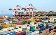 افزایش 6درصدی تراز تجاری اردبیل در سال جاری