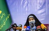 نظر امام خمینی در مورد حق طلاق زنان !