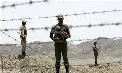اخبار ضد و نقیض درباره آزادی مرزبانان ایرانی میرجاوه ! + جزییات