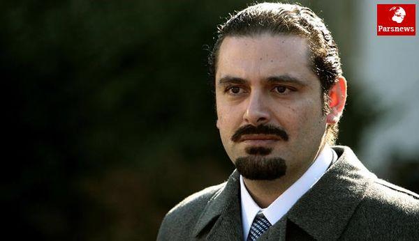 حریری: همه گروههای سیاسی لبنان برای رویارویی با اسرائیل متحد هستند