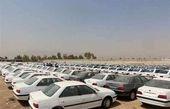 توصیه فعالان بازار خودرو به متقاضیان : فعلاً خودرو نخرید