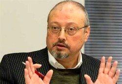شواهدی مبنی بر قتل «خاشقجی» در کنسولگری عربستان
