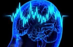 ارتباط حافظه در مغز با اضطراب و افسردگی