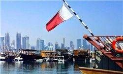 پیام خروج قطر از اوپک برای بازار نفت