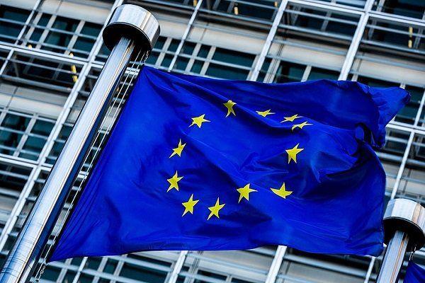 اروپا خواستار لغو حالت اضطراری در ترکیه شد