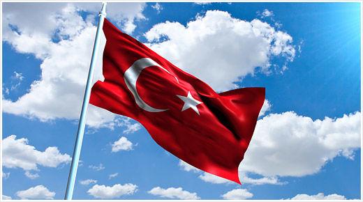 مخارج ترکیه در پنج ماهه ژانویه تا می 2018 به 81 میلیارد دلار رسید