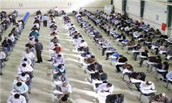 جزئیات کامل چگونگی برگزاری امتحانات حضوری دانشآموزان + فهرست حذفیات