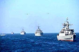 تمام ناوگان دریایی میتوانند از یارانه سوخت استفاده کنند