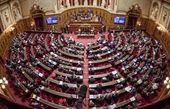 خشم فرانسه از واکنش ترکیه درباره توهین به ساحت پیامبر(ص)