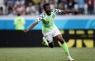 پیشنهاد هنگفت باشگاه عربستانی برای جذب ستاره لیگ برتر