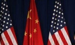 جاسوسی افسر سابق سیا برای چین