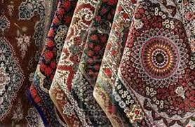 رونق خرید و فروش فرش ایرانی در کردستان عراق همزمان با سقوط ریال