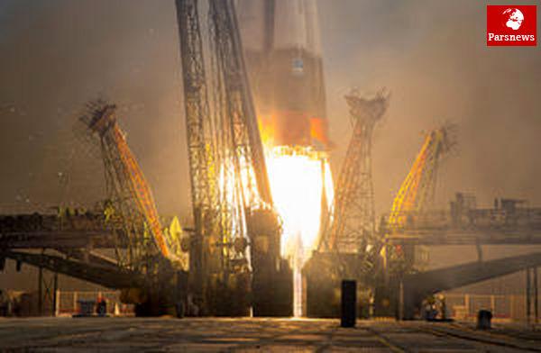 پروژه سفر به ماه از ۴ ماه دیگر کلید می خورد