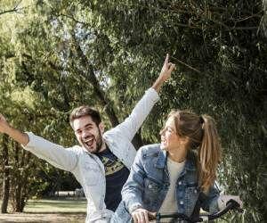 مجردها یا متاهل ها ؛ کدام خوشبخت ترند؟