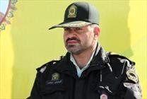 وضعیت آزادی مرزبان ربوده شده خراسانشمالی