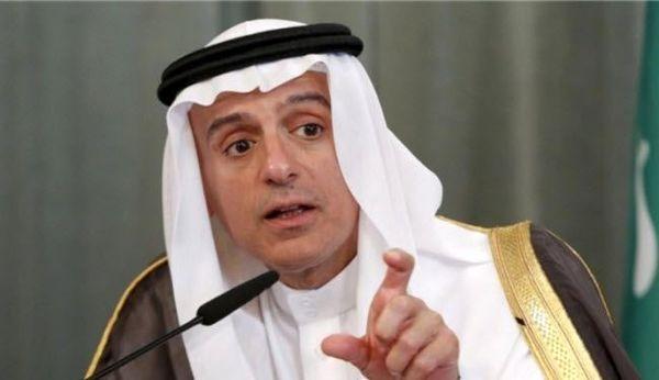 """الجبیر، به دنبال مجازاتهای """"اضافی"""" علیه ایران!"""