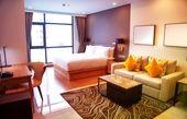 راهنمای رزرو هتل ساعتی و انتخاب بهداشتیترین هتلها در اسنپ تریپ