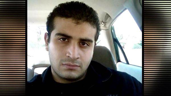 سفر مشکوک عامل کشتار فلوریدا به عربستان سعودی