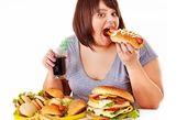چاقی؛ از علل ابتلا تا راه های درمان