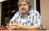 عابدینی: با پروین نمی گذاریم برانکو برود
