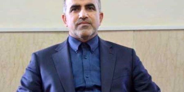 واکنش سفیر ایران در لاهه به اظهارات سناتور آمریکایی