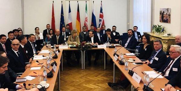به برجام با فرجام دست پیدا نکردیم/ ایران هیچ منعی برای ادامه مذاکره ندارد