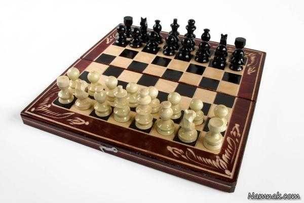 کارلسن قهرمان رقابتهای جهانی شطرنج شد