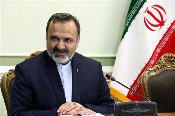 مذاکره برای اعزام زائران ایرانی به سوریه