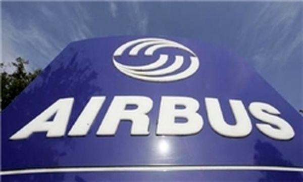 مجوز آمریکا به ایرباس برای فروش هواپیما به ایران