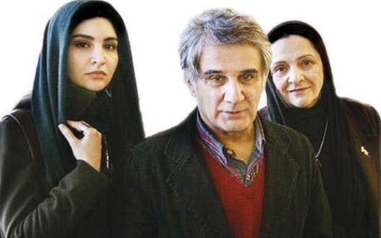 واکنش شدید دختر مهدی هاشمی به ازدواج مجدد پدرش