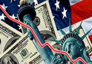 نشنال اینترست: آمریکا به دلیل ورشکستگی دیگر نمیتواند ژاندارم جهان باشد