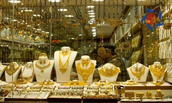 قیمت طلا و سکه در ۱۵ فروردین/ کاهش قیمت طلا و سکه