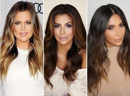 رنگ موی ایرانی, رنگ موی ایرانی خوب, مارک رنگ موی ایرانی