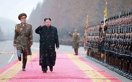 آژانس آماده انجام راستی آزمایی در کره شمالی است