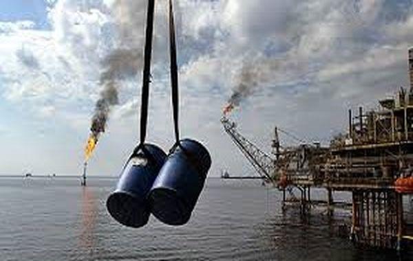 توافق اوپک افزایش قیمت نفت را رقم می زند؟