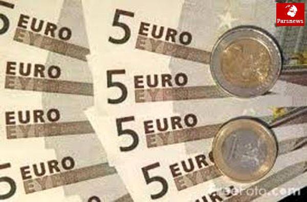 تروئیکا ۸.۸ میلیارد یورو به یونان وام می دهد