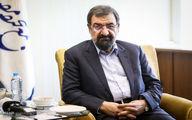 دبیرخانه ستاد اطلاعرسانی کشور خواستارارائه مستندات محسن رضایی شد