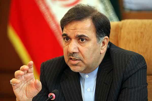 حمله شدید آخوندی به روحانی؛ دولت روحانی هیچ نظریه راهبردی در اقتصاد کلان ندارد